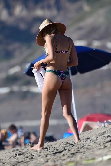 Kelly Rohrbach Nude LEAKED Pics & Private Porn Video 115