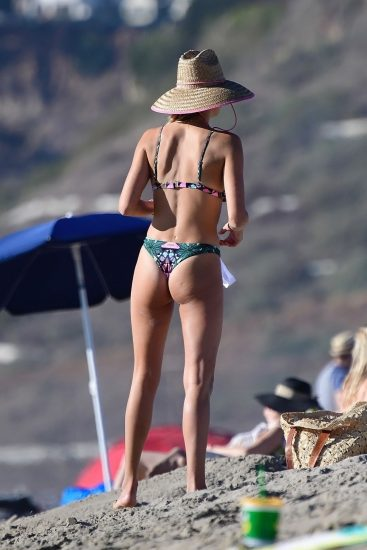 Kelly Rohrbach Nude LEAKED Pics & Private Porn Video 119