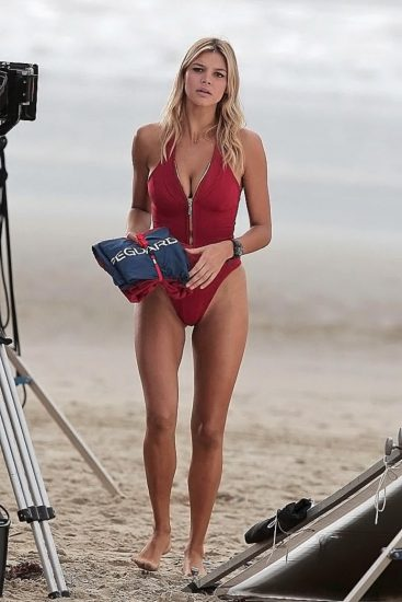 Kelly Rohrbach Nude LEAKED Pics & Private Porn Video 62