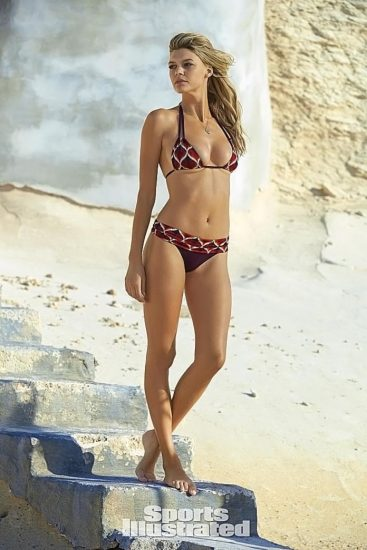Kelly Rohrbach Nude LEAKED Pics & Private Porn Video 51