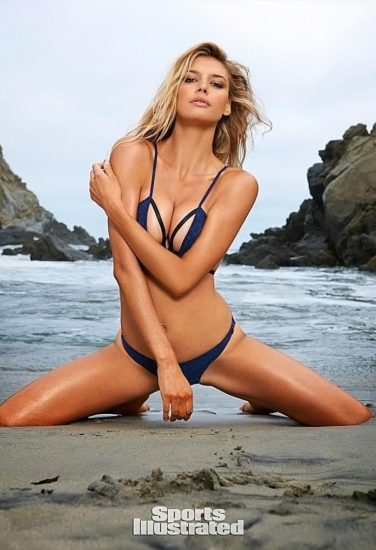 Kelly Rohrbach Nude LEAKED Pics & Private Porn Video 40