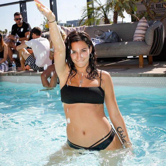 Lexy Panterra Nude LEAKED Pics & Private Twerking Porn 67