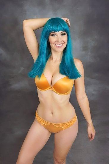 Meg Turney Nude LEAKED Pics & Topless Porn Video 41