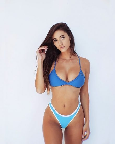 Natalie Roush Nude Pics and Topless PORN Video 170