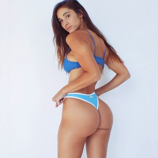 Natalie Roush Nude Pics and Topless PORN Video 176