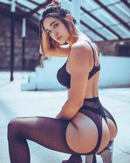 Natalie Roush Nude Pics and Topless PORN Video 106