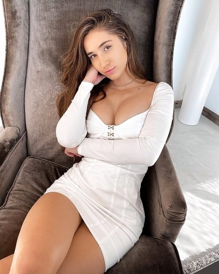 Natalie Roush Nude Pics and Topless PORN Video 108