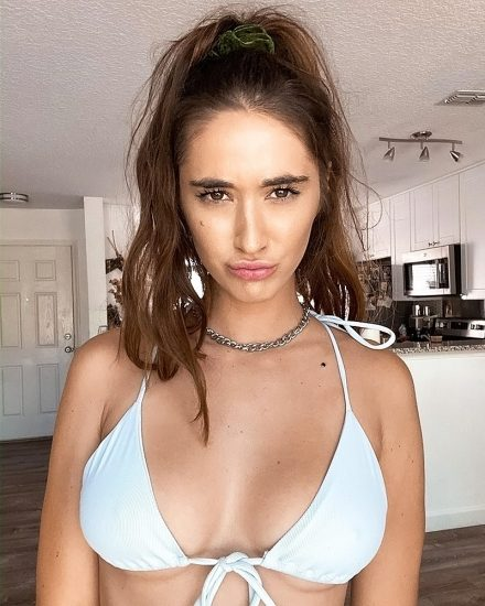 Natalie Roush Nude Pics and Topless PORN Video 118