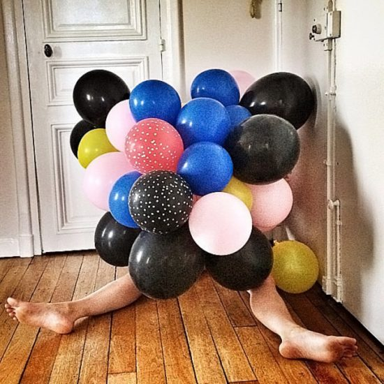 Charlotte Le Bon Nude LEAKED Pics & Sex Scenes Compilation 97