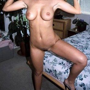 Mertine recommend Hardcore model porn