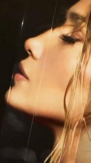 Jennifer Lopez Nude Pics and Naked Sex Videos 9