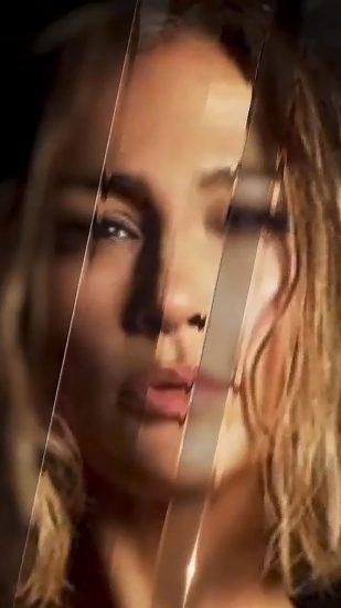 Jennifer Lopez Nude Pics and Naked Sex Videos 21