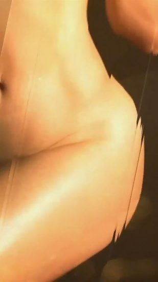 Jennifer Lopez Nude Pics and Naked Sex Videos 12