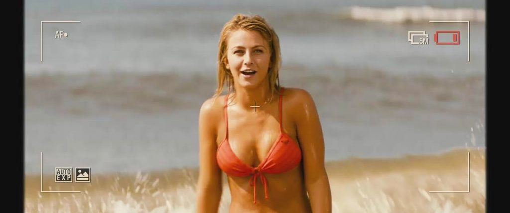 Julianne Hough Nude LEAKED Pics & Hot Scenes Compilation 37