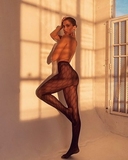 Kara Del Toro Nude Pics & LEAKED Blowjob SnapChat PORN Video 10