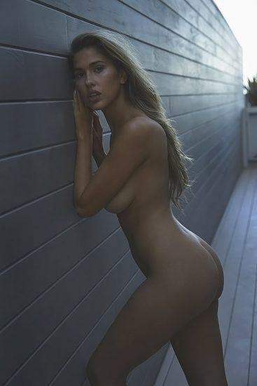 Kara Del Toro Nude Pics & LEAKED Blowjob SnapChat PORN Video 34