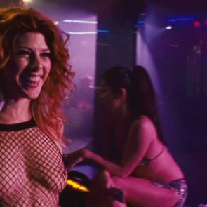 Marisa Tomei Nude and Hot Photos and Porn Video 104