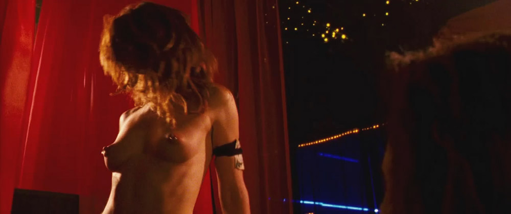 tomei sex scenes Marisa