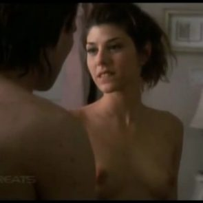 Marisa Tomei Nude and Hot Photos and Porn Video 115