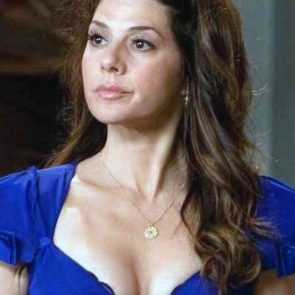 Marisa Tomei Nude and Hot Photos and Porn Video 26