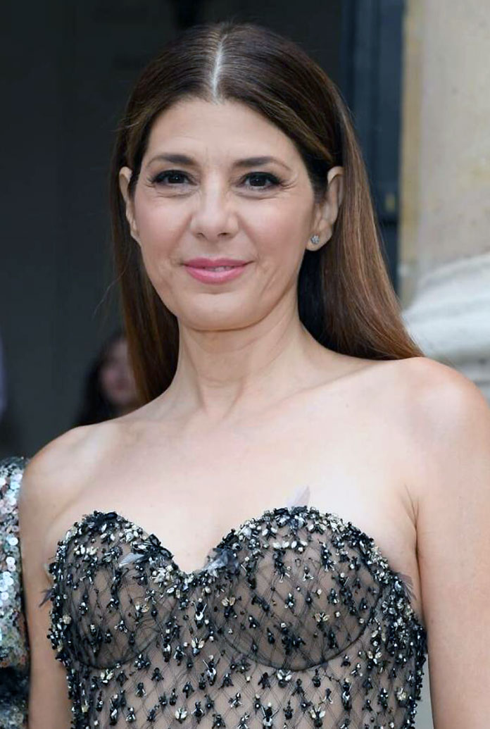Marisa Tomei Nude and Hot Photos and Porn Video