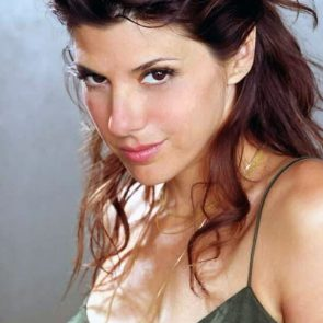 Marisa Tomei Nude and Hot Photos and Porn Video 53