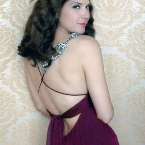 Marisa Tomei Nude and Hot Photos and Porn Video 54