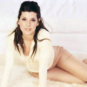 Marisa Tomei Nude and Hot Photos and Porn Video 56