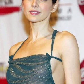 Marisa Tomei Nude and Hot Photos and Porn Video 58