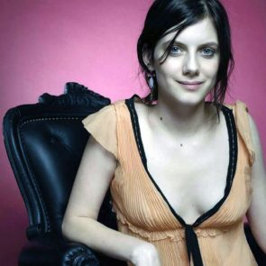 Melanie Laurent Nude ULTIMATE Collection 45