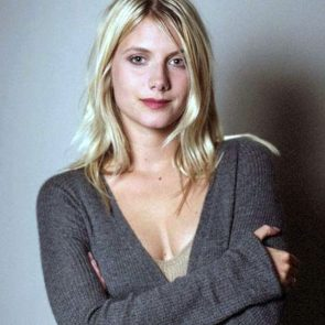 Melanie Laurent Nude ULTIMATE Collection 47