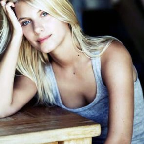 Melanie Laurent Nude ULTIMATE Collection 51