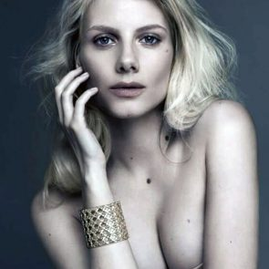 Melanie Laurent Nude ULTIMATE Collection 55