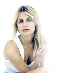 Melanie Laurent Nude ULTIMATE Collection 56