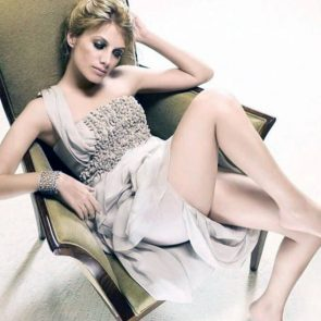 Melanie Laurent Nude ULTIMATE Collection 57