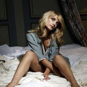 Melanie Laurent Nude ULTIMATE Collection 59