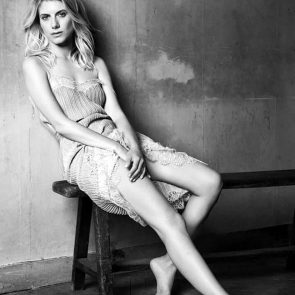Melanie Laurent Nude ULTIMATE Collection 64