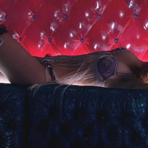 Natalie Portman hot sex