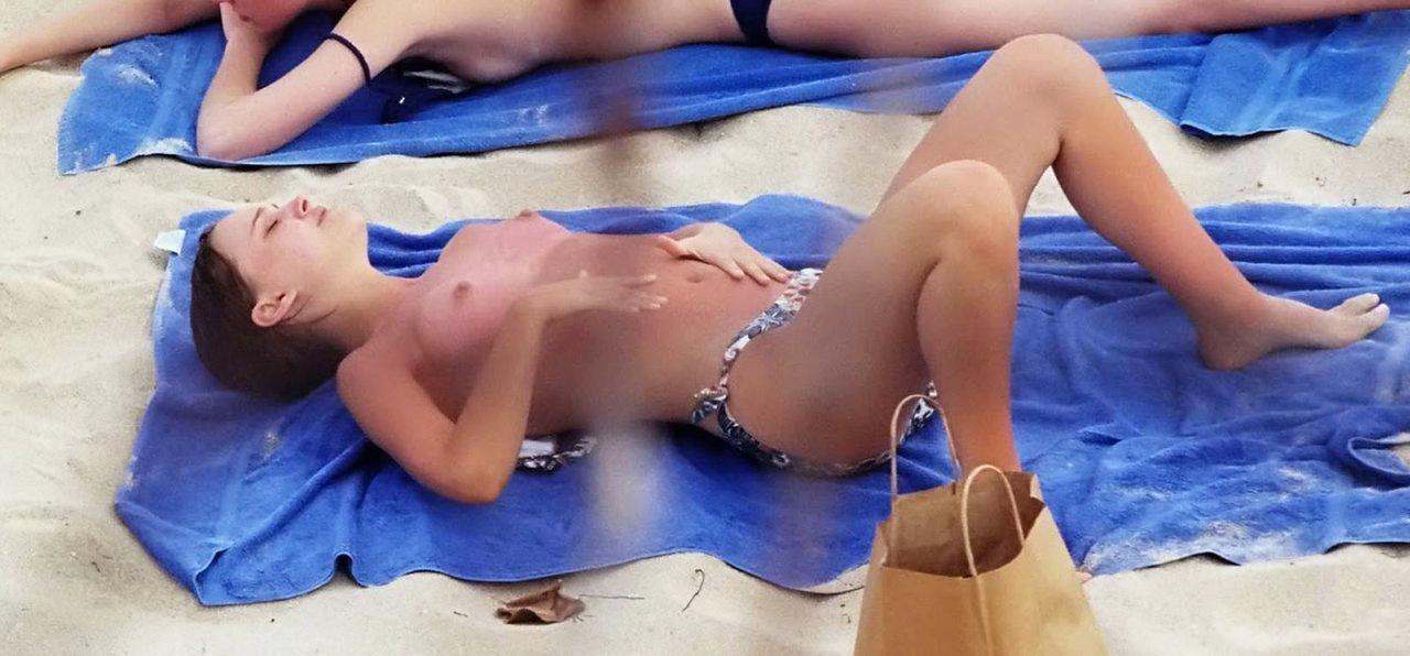 Adult videos Alexander sanchez latino porn