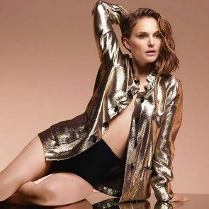Natalie Portman Nude LEAKED Photos and Porn [2021] 94