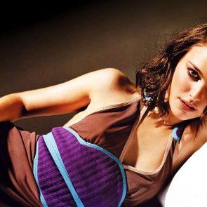 Natalie Portman Nude LEAKED Photos and Porn [2021] 69