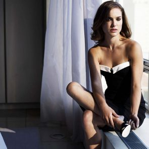 Natalie Portman Nude LEAKED Photos and Porn [2021] 67