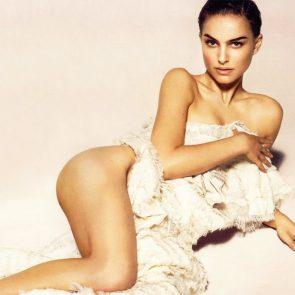 Natalie Portman Nude LEAKED Photos and Porn [2021] 65