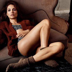 Natalie Portman Nude LEAKED Photos and Porn [2021] 60