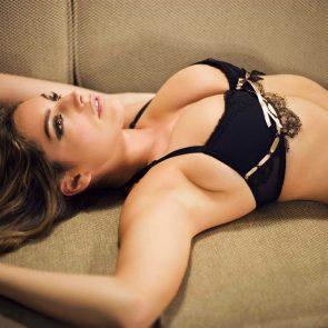 Natalie Portman Nude LEAKED Photos and Porn [2021] 57