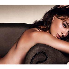 Natalie Portman Nude LEAKED Photos and Porn [2021] 56