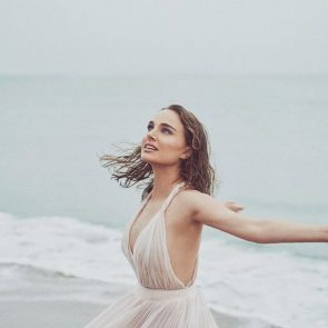 Natalie Portman Nude LEAKED Photos and Porn [2021] 52