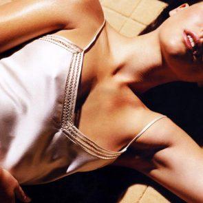 Natalie Portman Nude LEAKED Photos and Porn [2021] 51