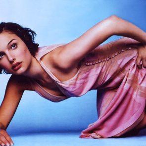 Natalie Portman Nude LEAKED Photos and Porn [2021] 46