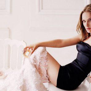 Natalie Portman Nude LEAKED Photos and Porn [2021] 44